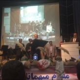 برگزاری آئین تجلیل از حماسهآفرینان خط 3 متروی تهران