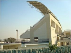 emam reza Stadium2