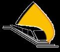 سازمان قطار شهري قم