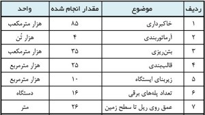 ahjam-report-u3-950915