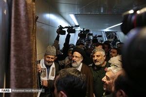 Line 2 Mashhad-8